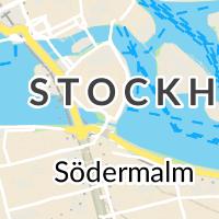 Coop Storsjövägen, Årsta