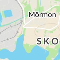 Hammarö Kommun - Värmlands Framtid, Skoghall
