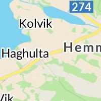 Ryds Bilglas AB, Värmdö