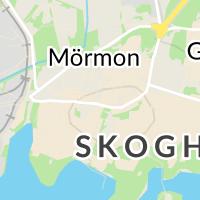 TeamOlmed Skoghall, Skoghall