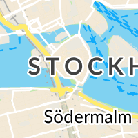 Förlagshuset Nok i Stockholm AB, Stockholm