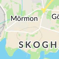 Hammarö Kommun - Aph, Skoghall