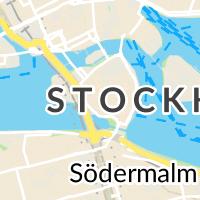 JENSEN Gymnasium Södra, Stockholm