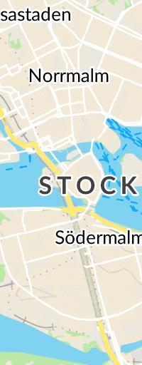 Omakase Köttslöjd, Stockholm