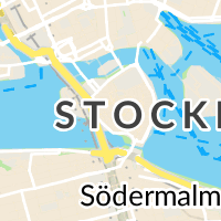 Poonfood HB, Stockholm