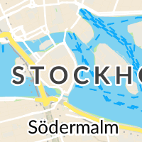 Ensy AB - Huvudkontor, Stockholm