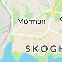 Vårdcentralen Skoghall, Skoghall