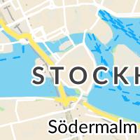 Edblad - Gamla stan, Stockholm
