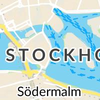 Monetise Capital AB, Stockholm