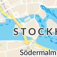 Flower City i Stockholm AB, Stockholm