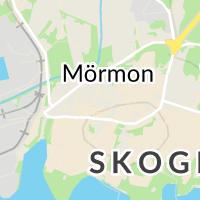Hammarö Kommun - Nya Björkhagsgården, Skoghall