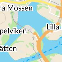 Alcadon AB, Stockholm