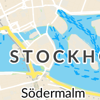 Österlånggatan 17, Stockholm