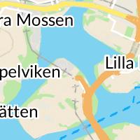 Lärarförbundet, Stockholm