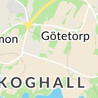 Hammarö Kommun - Lillmossens Förskola, Hammarö