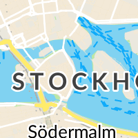 First Office, Stockholm