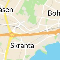 Länsförsäkringar Fastighetsförmedling, Karlskoga