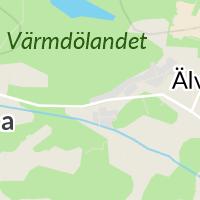 Rospiggen Express AB, Värmdö
