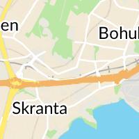Riksbyggen, Karlskoga