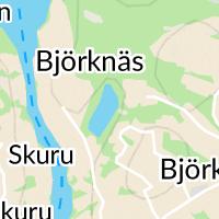 Nacka Vatten och Avfall AB, Saltsjö-Boo