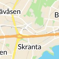 Karlskoga Kommun - Daglig Verksamhet Hantverket, Karlskoga