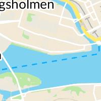 Mofab AB, Stockholm