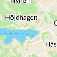 Gustavsskolan, Gustavsberg
