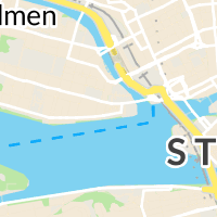 Stockholms Kommun - Ssm Stockholm Konst, Stockholm