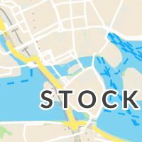 Valprövningsnämnden, Stockholm