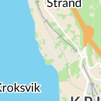PMU Pingstkyrkans Second Hand, Kristinehamn