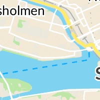 Takkei Trainingsystems AB, Stockholm