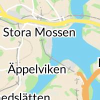 Sonova Audiological Care Sweden AB, Bromma