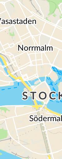 Sabis AB, Stockholm