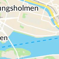 Sennberg AB, Stockholm
