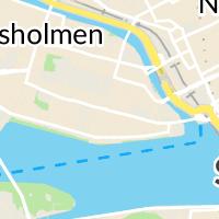 Självförsvarsskolan Sverige, Stockholm