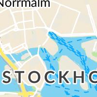 GBI Göteborgs Byggmästares Intresseföreningundefined