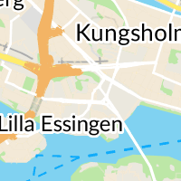 Pysslingen Förskolor ¿ Nallebjörnen, Gjörwellsg, Stockholm