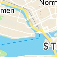 Stockholms Kommun, Sköndal