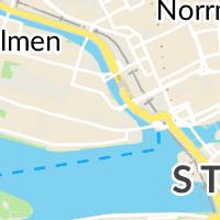 Bra Balans i Sverige AB, Stockholm