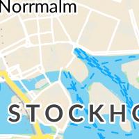 Grand Hotel Cadierbaren, Stockholm