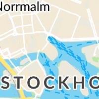 Storholmen Förvaltning AB, Stockholm