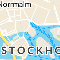 Livsmedelsbranschens Arbetsgivareförbund, Stockholm