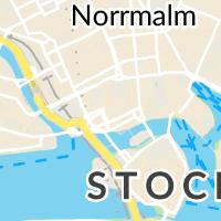 Regeringskansliet - Näringsdepartementet, Stockholm