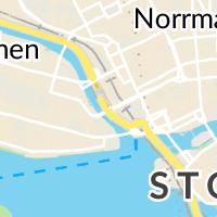 Alektum Group AB, Stockholm