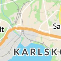 EnRival AB, Karlskoga