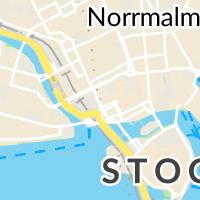 Spry AB, Stockholm