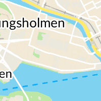 Ropstenundefined