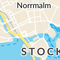 Apoteksgruppen Detaljist AB, Stockholm