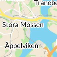 Sportamore AB (publ), Bromma