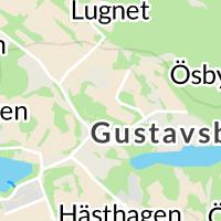 Pysslingen Förskolor Och Skolor AB - Pysslingen Förskolor Pyss Arki, Gustavsberg